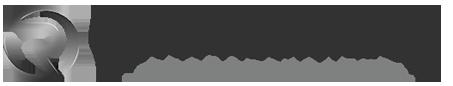 Steuerberater Düsseldorf Logo