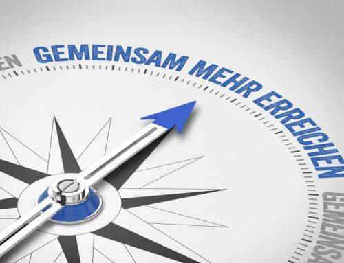 Schnelle Hilfe über Mandanten-Fernbetreuung