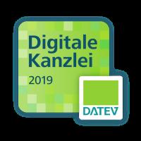 Digitale Kanzlei Datev